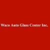 Avenue Auto Glass Company.