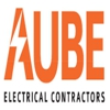 Aube Electrical Contractors