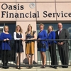 Oasis Financial Services - Ameriprise Financial Services, Inc.