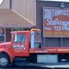 Southwest Auto Salvage