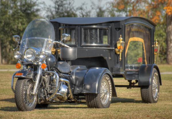 High Quality Baker McCullough   Fairhaven Funeral Home 2794 US 80, Garden City, GA 31408    YP.com