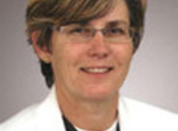 Fusco Cynthia R DO - Camden, NJ