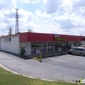 Chamblee Package Store - Atlanta, GA