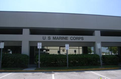 US Marine Corps - Orlando, FL