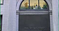 Roberts & de Marsche, Orthodontics - Philadelphia, PA