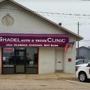 Shadel Auto & Truck Clinic