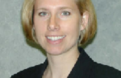 Dr. Susan Best, DO - Crown Point, IN