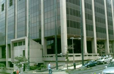 Commission Against Dscrmntn - Boston, MA