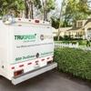 TruGreen Lawn Care