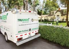 TruGreen Lawn Care - Maple Grove, MN