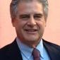 Schwartz, Barry PHD PC - New Orleans, LA