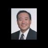 Jake Ng - State Farm Insurance Agent