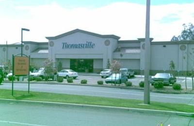 Thomasville Home Furnishings of Tucson - Tucson, AZ