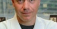 Charles B Moomey Jr MD - Lawrenceville, GA