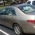 My Two  Sons Auto Repair, LLC