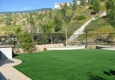 Purchase Green Artificial Grass - Yuba City - Yuba City, CA