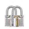 Best Assured Locksmith