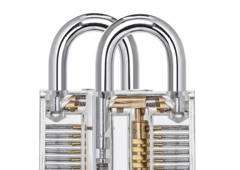 Local Locks Locksmiths - Oxon Hill, MD
