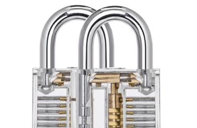 Local Locks Locksmiths - Sunnyvale, CA