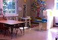 Little Stars of Bethlehem Early Learning Center - Manassas, VA