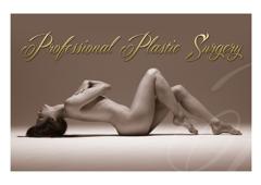 Professional Plastic Surgery - Miami, FL