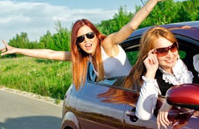 Auto Title Loans USA LLC - Scottsdale, AZ