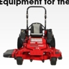 Lexington Outdoor Power & Equipment
