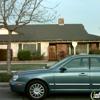 Ivy Cottage Senior Living