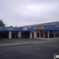 Five Points Tire Imports - Redwood City, CA