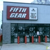 Fifth Gear - CLOSED
