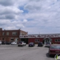 Central Auto Auction - Rochester, NY