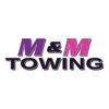 M&M Towing Services