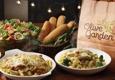 Olive Garden Italian Restaurant - Ankeny, IA