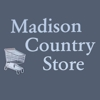 Madison Country Store