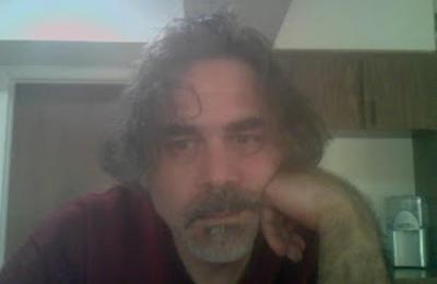 Michael Angelo Castoro Jr - Citrus Springs, FL