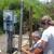 Favre's Pump & Well Service