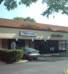 Terrace Community School - Thonotosassa, FL