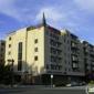 Casa Sandoval - Hayward, CA