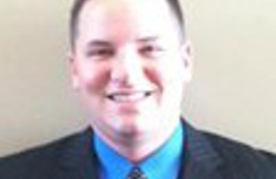 Farmers Insurance - Nicholas Palladino - Folsom, PA