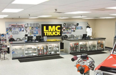 Truck Parts Lmc Truck >> Lmc Truck 15450 W 108th St Lenexa Ks 66219 Yp Com