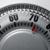 Cumberland Heating & Air Conditioning