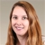 Laura L Sorgea, MD - Sutter Medical Group