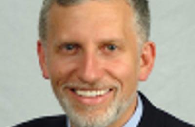 Gary R. Login, DMD - Brookline, MA
