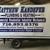 Matthew Kandefer Plumbing & Heating Inc.