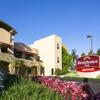Residence Inn by Marriott San Diego Carlsbad