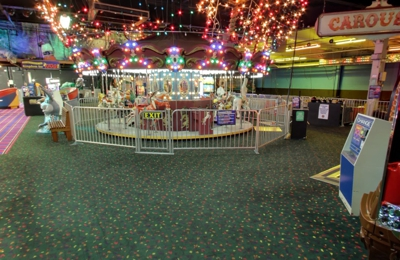 Arnold's Family Fun Center 100 Station Ave, Phoenixville, PA 19460