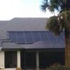 All Solar Power