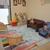 Wee Care Preschool 4S Ranch