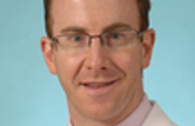 Dr. Ryan Courtney Fields, MD - Saint Louis, MO