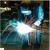 Milhoff Machine and Welding Incorporated